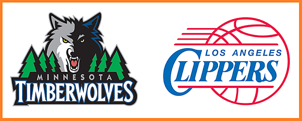 Wolves vs Clips.png