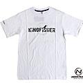 KINGFISHER-W.jpg