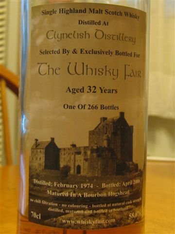 WhiskyFairClynelish.JPG