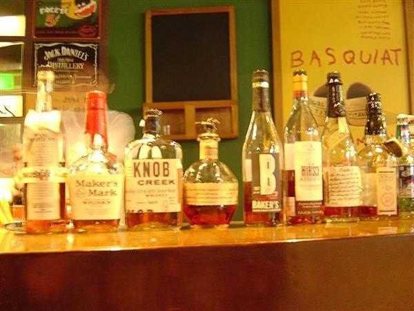 bourbon106