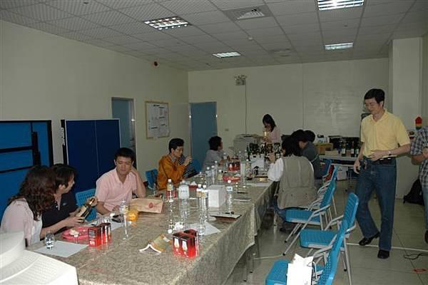NIKOND70S2005-05-28_17-02-44