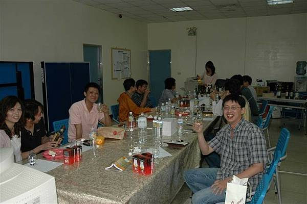 NIKOND70S2005-05-28_17-02-54