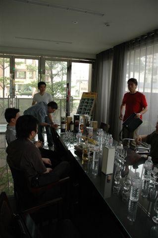 JW tasting 3.JPG