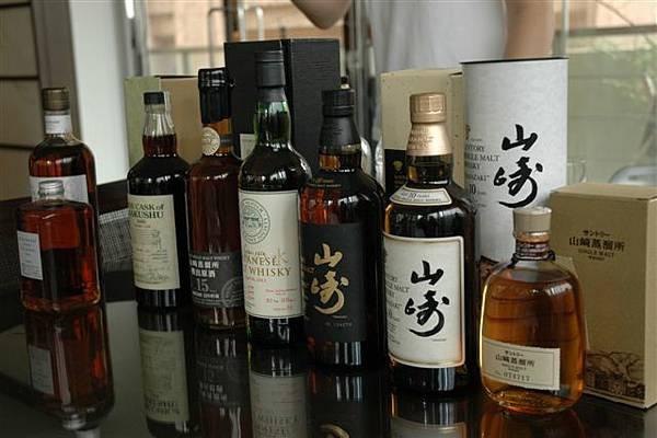 JW tasting 5.JPG
