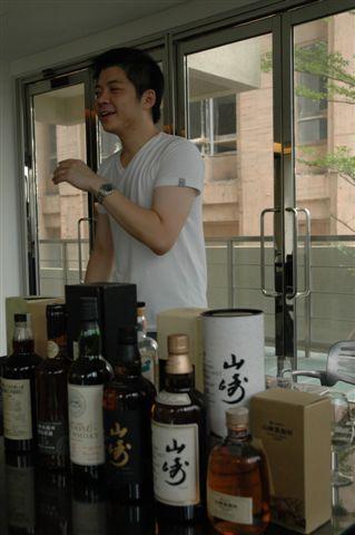 JW tasting 7.JPG
