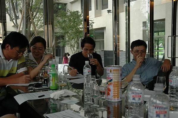 JW tasting 8.JPG