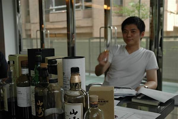JW tasting 9.JPG