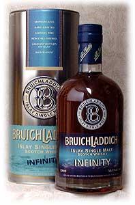 bruichladdich infinity.jpg