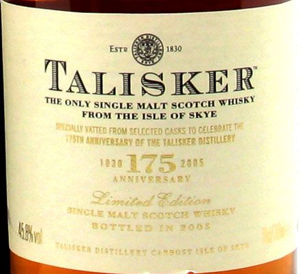talisker 175.bmp