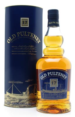 Old pulteney 17yo.jpg