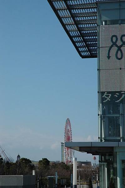 2006 Tokyo Disney and WhiskyLi