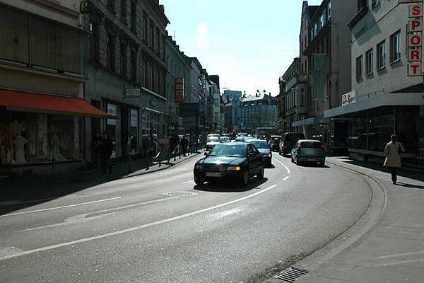 Limburg20062006-04-07_17-46-41