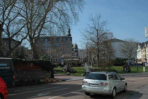 Limburg20062006-04-07_17-48-45