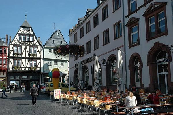 Limburg20062006-04-07_18-19-09