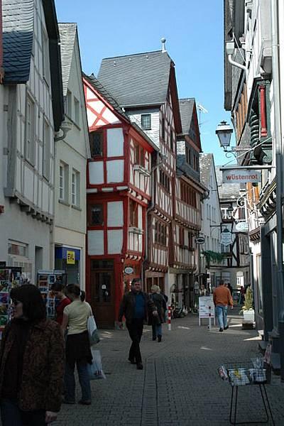Limburg20062006-04-07_18-19-42