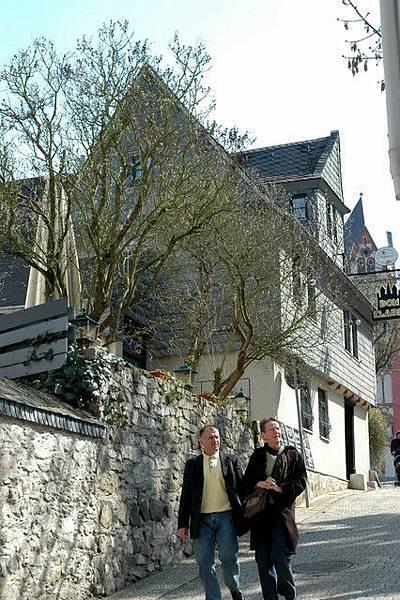 Limburg20062006-04-07_18-29-04