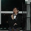 DSC_0025.JPG