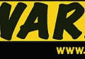 WOFF-logo-main.jpg