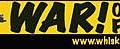 WOFF-logo-small.jpg