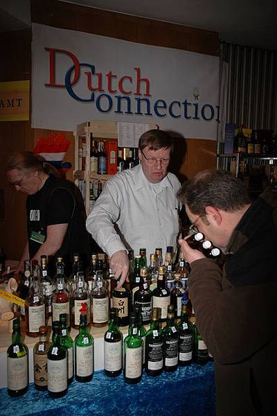 Limburg20062006-04-08_17-24-26