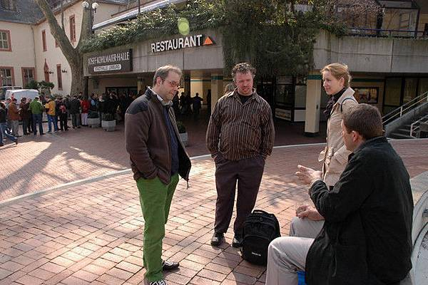 Limburg20062006-04-08_17-02-31