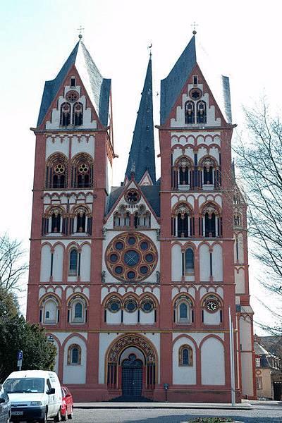 Limburg20062006-04-07_18-31-35