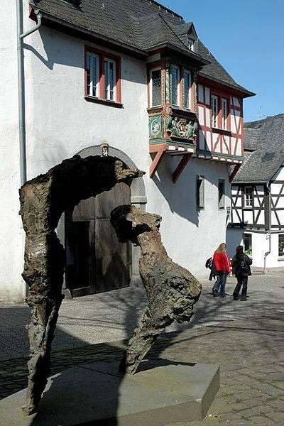 Limburg20062006-04-07_18-45-31