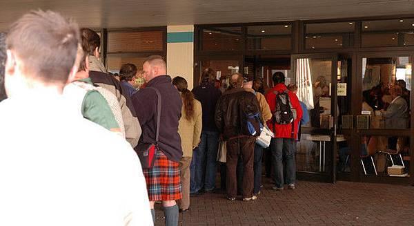 Limburg20062006-04-08_17-15-02