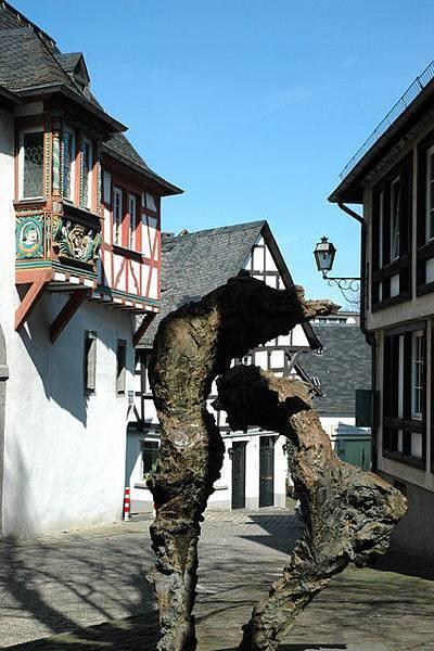 Limburg20062006-04-07_18-45-52
