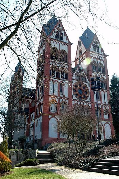 Limburg20062006-04-07_18-39-19