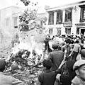 文革下的西藏剪影(9)
