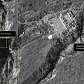 朝鮮核試驗 美韓監視升級