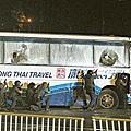 2010年馬尼拉人質慘劇共8名港人喪生。