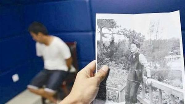 騙財不騙色 「清華畢業生」落網