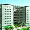 中大與深圳大學合辦的中大深圳龍崗分校,將於明年開辦。資料圖片