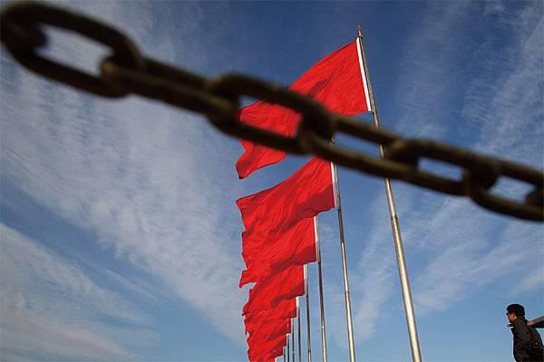中共篡政後,統治中國幾十年,對中國人民犯下了種種不可饒恕的罪行,但其所犯罪行之大,首列以下十宗,令人神共憤!(Getty Images)