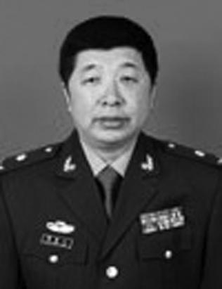 錦州解放軍205醫院原泌尿外科主任陳榮山。(網絡圖片)