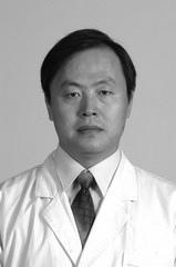 天津第一中心醫院移植中心主任宋文利。(網絡圖片)