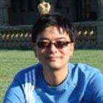 斯坦福大學研究人員謝幸(XingXie)(stanford.edu)