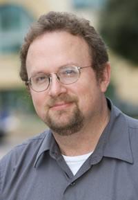 土木與環境工程學系教授克里多(Craig Criddle)(stanford.edu)