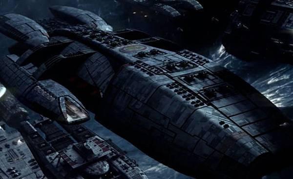 blood-and-chrome-battlestar-galactica