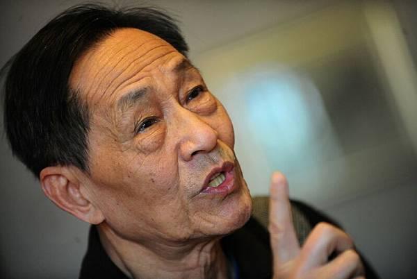 由趙紫陽的政治秘書鮑彤口述的〈11屆三中全會是改革開放的大會是一個神話〉文章表示,11屆三中全會是一個失控的會議。(AFP)