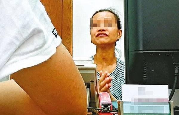 九龍城一地產舖代理教唆家長租用套房之餘,更教家長如何避過巡查,個代理人都幾重口味。司徒韋桐攝