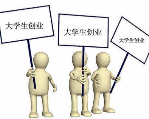 近日,網絡盤點中國人最缺九樣東西,其中之一是創業環境。(網絡圖片)