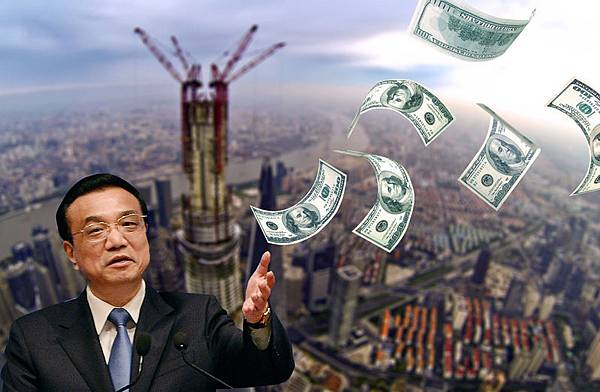 上海自貿區缺陷致命 無法取代香港