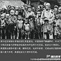 33歲中共縣長大饑荒中自殺:咱們把罪犯下了
