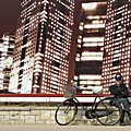 路透社:40大城市拒建房產數據庫 習近平反腐遇強阻
