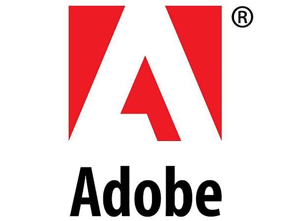 Adobe遭黑客入侵 290萬客戶資料被盜