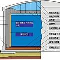 港媒曝深圳鬧市埋巨大「定時炸彈」,廣東大鵬液化天然氣