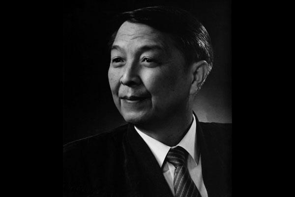 前中宣部長老朱厚警告:中共會成為21世紀邪惡勢力